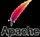 icon-apache