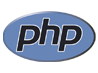 icon-php