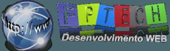 FPTECH – Desenvolvimento WEB